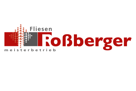 Fliesen Roßberger